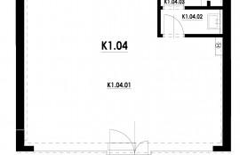 RP ŠVÝCARSKÁ II. (E, F, K)